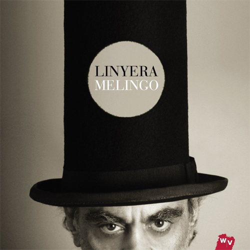 Melingo - Linyera (World Village)