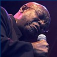 American blues and soul singer Mighty Sam McClain died on June 16, 2015. The 72 year-old Grammy nominated artist suffered a stroke and passed away according to family members. […]