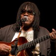 Legendary Brazilian singer-songwriter Milton Nascimento is set to perform on Friday, November 28 at UCLA, Royce Hall in Los Angeles (California). The prominent artist is celebrating a fifty-year career […]