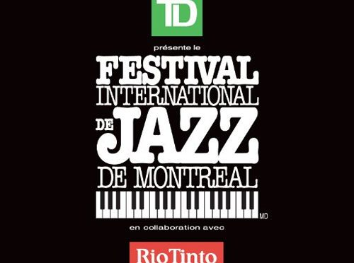 World Music Showcase from Montreal International Jazz Festival 2016!