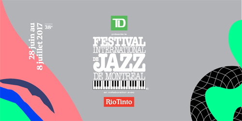 World Music Showcase from Montreal International Jazz Festival 2017!