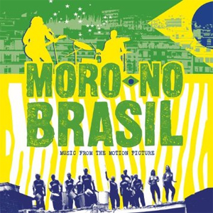 Fascinating Musical Travelogue of Brazil