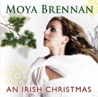 Moya Brennan - An Irish Christmas