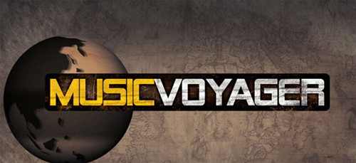 Music_Voyager