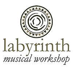Musical_Workshop_Labyrinth