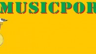 World music indoor festival Musicport 2015 is set to take place October 16t– 18 at Whitby Pavilion Complex in the seaside town of Whitby in North Yorkshire. The festival has […]