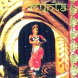 Mynta Nandu's Dance (Free Spirit/Discowkrs, 1999) This is a superb Indo-Swedish fusion band, not quite in the league of Shakti, but with a more diverse range of sounds. The album […]