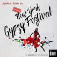 The 11th Annual New York Gypsy Festival announced its program on August 20. The festival will present 10 concerts from September 18 to October 4, 2015. Eighteen acts are scheduled […]
