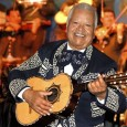 Celebrated mariachi musician Nati Cano passed away on Friday, October 3rd, 2014. Nati Cano was the leader of Los Camperos, one of the top mariachi bands in the world, […]