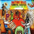 Nation Beat featuring Cha Wa Carnival Caravan (Nation Beat Music, 2015) Carnival Caravan brings together two hybrid carnival traditions from the Americas, Brazilian maracatú and New Orleans Mardi Gras music. […]