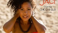 Brazilian singer Nega Jaci released in Portugal her first solo album titled Canta Elis e Chico (Nega sings Elis and Chico). This new recording revisits iconic songs by Elis […]