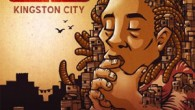 New Kingston Kingston City (Easy Star Records, 2015) Modern reggae New Kingston delivers a tasty mix of roots reggae, pop, soul, dub and a little EDM (electronic dance music). Quickly […]