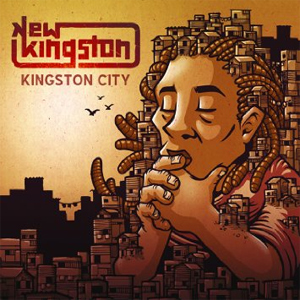 New Kingston - Kingston City