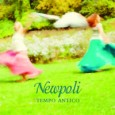 Newpoli, a group formed by Italian musicians who studied jazz at Berklee College of Music, has a new album titled Tempo Antico. Over the last years, the eight members of […]