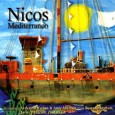 Nicos Mediterraneo (Worldwide Records, 2011) This is an album for lovers of smooth ambient music. The 12 tracks provide for over an hour of chilled out Mediterranean sound, with a […]