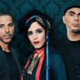 The Global Beat Festival, a free three-day world music festival, will return to the Winter Garden at Brookfield Place in New York City from Thursday, May 7th to Saturday, May […]
