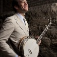 Celebrated banjo virtuoso Noam Pikelny (Punch Brothers), first winner of the Steve Martin Banjo Prize, received his first Banjo Player of the Year trophy at the International Bluegrass Music Awards […]