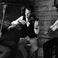 Nordic Fiddlers Bloc are set to perform on Wednesday, April 22, 2015, at the Thalia Theater at Symphony Space in New York City. This concert is part of The […]