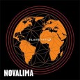Novalima Planetario (Wonderwheel Recordings, 2015) Peruvian global electronica masters Novalima have released their best album so far. Planetario was recorded while the band was on tour and features high profile […]