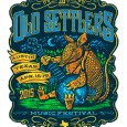 American roots music gathering Old Settler's Music Festival has announced the top names that will perform in 2015. The festival takes place Thursday-Sunday, April 16-19, 2015 at Salt Lick BBQ […]