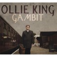 English melodeon maestro Ollie King has a debut album titled Gambit on Rootbeat Records. King has emerged as one of England's finest new traditional instrumentalists. Gambit was funded by a […]