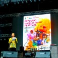 The Penang World Music Festival 2014 kicked off on a fine Malaysian summer weekend, at the Botanic Gardens' Quarry Park. It was an honour and delight for a music, […]