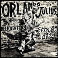 Orlando Julius Jaiyede Afro (2014) Jaiyede Afro brings together the vibrant saxophone of celebrated Nigerian musician Orlando Julius and edgy British psychedelic jazz band The Heliocentrics. The explosive mix contains […]