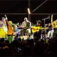 After 16 years electrifying audiences around the world, the Orquesta Buena Vista Social Club is set to bid 'Adios' with a farewell world tour. The group – which has […]