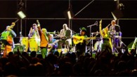 After 16 years electrifying audiences around the world, the Orquesta Buena Vista Social Club is set to bid 'Adios' with a farewell world tour. The group – which has been […]