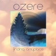 Ozere Finding Anyplace (album release: October 19, 2015) Canadian band Ozere brings together classical music training and the traditional musics of North America and other regions of the globe. The […]