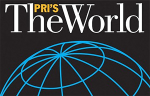 PRI_The_World