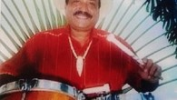 There are great percussionists in Latin Music. Some Latin percussionists styles can be copied, some cannot. Some musicians flocked to Cuba to see a new hot percussionist, Jose Luis […]