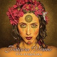 Patricia Vonne Viva Bandolera (Bandelora Records, 2015) On her new album Viva Bandolera, Austin singer-songwriter, musician, videographer and actress, Patricia Vonne celebrates the Hispanic roots of Texas and her own […]