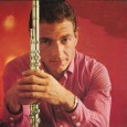 Internationally acclaimed American jazz flute player and composer Paul Horn passed away Sunday morning, June 29, 2014 after a brief illness. He was 84. Paul Horn was born March 17, […]