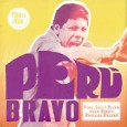 Various Artists Peru Bravo: Funk, Soul & Psych in Peru's Radical Decade (Tiger's Milk Records, 2014) Once upon a time rock guitarists, bassists and drummers reigned, where many bands had […]