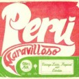 Various Artists Peru Maravilloso (Tiger's Milk, 2013) This compilation takes the listener to 1960s and 1970s Peru, to a time when traditional tropical music was combined with electric guitars, 1960s […]
