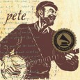 "Grammy Award-winning album Pete by Pete Seeger is available album on Paul Winter's Living Music record label. ""In 1982, we invited Pete Seeger to be part of our Living Music […]"