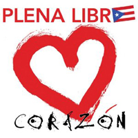 Plena Libre - Corazon
