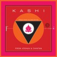 Prem Joshua & Chintan Kashi – Songs From the India Within (White Swan Records, 2014) Multi-instrumentalist global traveler Prem Joshua has released a wonderful album of easily accessible Indian fusion […]