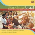 Various Artists The Pulse of Brazil (ARC MUSIC EUCD 2507, 2004) Extremely cool and not overly foreign. To what can one compare it? Hmmm. Piedmont blues. You see, Delta blues […]