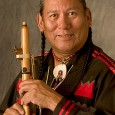 In 1983, Native American flutist R. Carlos Nakai released his debut recording, Changes on Canyon Records beginning a musical journey that spanned over thirty years. On this musical journey […]
