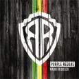 Radio Riddler Purple Reggae (Mita Records, 2014) To celebrate the 30th anniversary of Prince's popular album Purple Rain, reggae and dub outfit Radio Riddler has released a tribute album titled […]