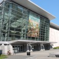 World of Bluegrass 2014 is taking place this week in Raleigh, North Carolina. The event runs from September 30 through October 4 and is organized by the nonprofit International […]