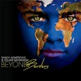Randy Armstrong & Volker Nahrmann Beyond Borders (UMP Records, 2015) As the title indicates, this collaboration between American multi-instrumentalist Randy Armstrong and German bassist Volker Nahrmann crosses various musical boundaries. […]