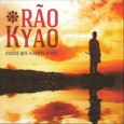 "Portuguese musician Rão Kyao has a new album of originals tited ""Coisas Que A Gente Sente"" (""Things That We Feel""). The eleven songs transport the listener into a world of..."