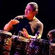American percussionist Raul Rekow passed away November 1st, 2015. Rekow was a member of the Carlos Santana band from 1976 through 2013 (with a two-year break). Raul Rekow was […]