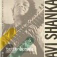 Ravi Shankar Tenth Decade – In Concert: Live In Escondido (East Meets West Music, 2012) Tenth Decade – In Concert: Live In Escondido is a video with a fascinating live […]