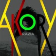 Razia Akory (Wake Up Music, 2015) Malagasy singer-songwriter Razia brings a message of hope and conservation with her latest release Akory. The album features a nicely balanced mix of joyful […]