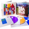 Various Artists Real World 25 (Real World Records, 2014) Trailblazing world music label Real World Records is celebrating its 25th anniversary this year. As part of this commemoration, Real World […]