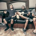 Rising American reggae act Rebelution is releasing the Count Me In Remix EP later this month. The remix set features Iration, The Green, J Boog, Katchafire, Dub Architect, Michael Goldwasser, […]